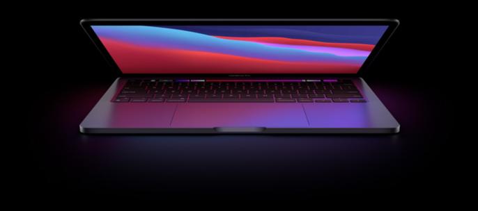 1613475452-macbook-pro-13