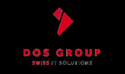 DOS Group